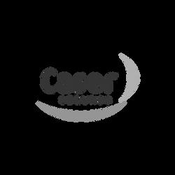 Caser_Alta_blanco-netro