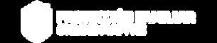 logo-ciberalarma-mapfre-res.png