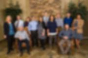 2019 Staff Photo.jpg