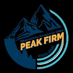WSCPA_Peak_Firm_Badge_FY2021.png
