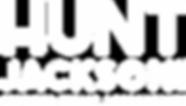 HJ Logo - white.png