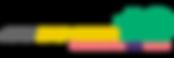 logo_header_empower19.png