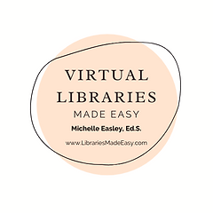 virtual libraries logo final.png