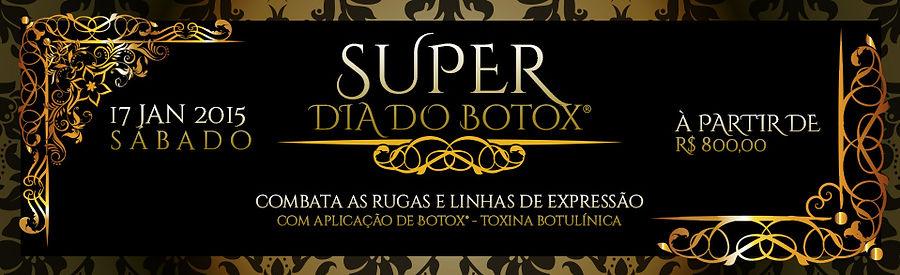 Botox® Day