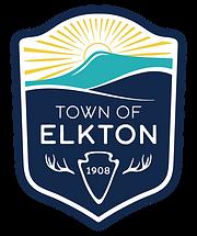 Elkton Logo Full-02.png
