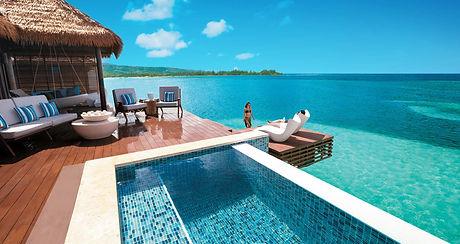 couple-over-water-suite.jpg