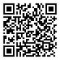 workshop 2020-02B QR code.png