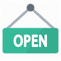 store-open-512.png