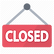 store-closed-512.png