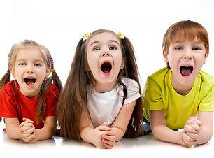 Happy-group-of-kids-9[1].jpg