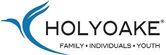 Holyoake registered logo.jpg