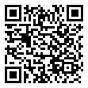 P03-2020S TINT QR code.png