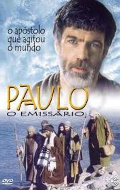 GOSPEL BAIXAR FILMES COMPROMISSO PRECIOSO