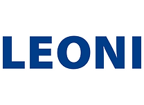 Leoni_AG_Logo_555x403.png