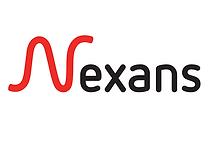 nexans-logo_555x403_new.png