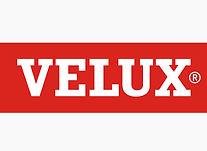 Velux_555x403.jpg