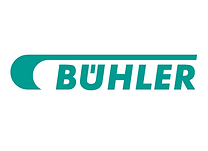 Buehler_555x403.png