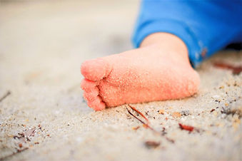 Dr. Magdalena Blasko, DPM offers plantar wart treatment in San Francisco, CA.