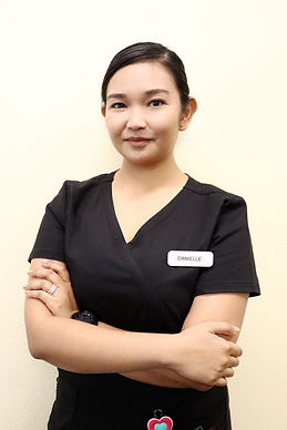 Danielle Carig Profile Picture