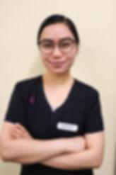 Dashielyn Lopez Profile Picture