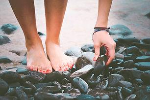 Dr. Magdalena Blasko, DPM offers ingrown toenail treatment in San Francisco, CA.