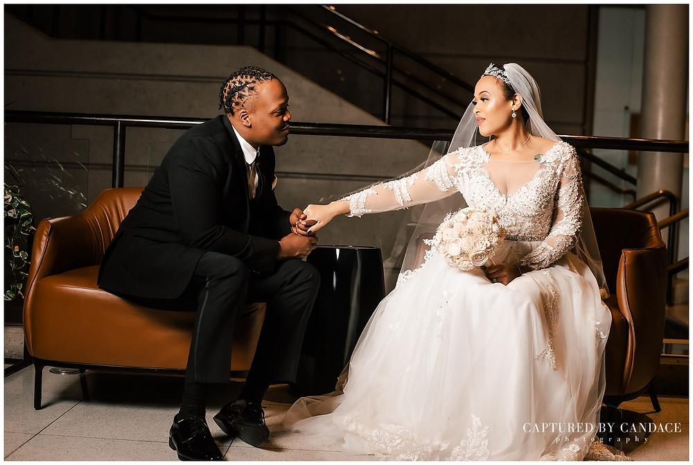 hotel murano wedding, hotel murano wedding photos, hotel murano wedding photgraphy, tacoma wedding photos