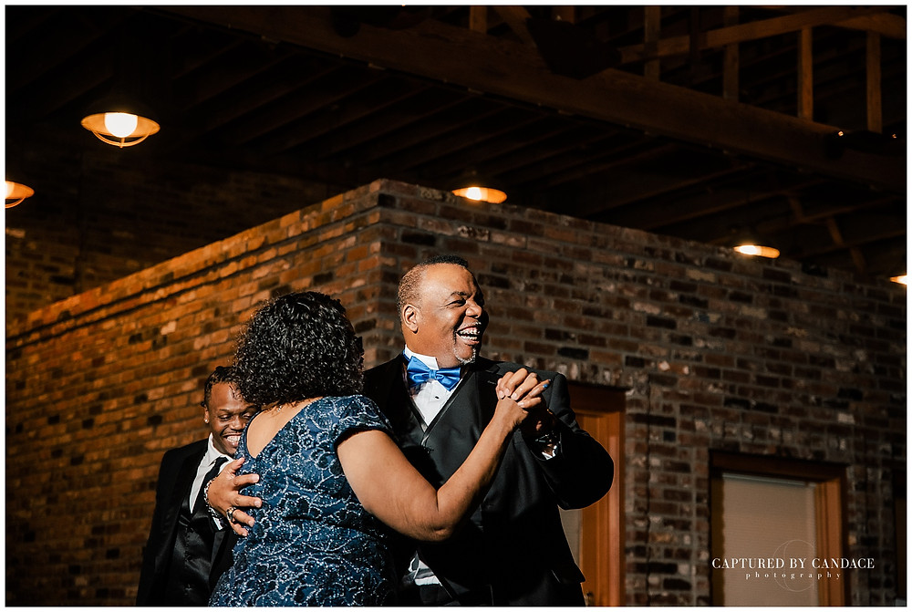 historic 1625 wedding photos, tacoma wedding photos, tacoma wedding