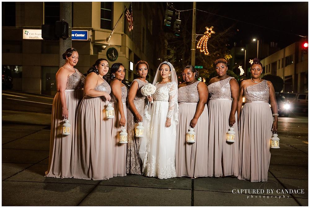 hotel murano wedding photos, hotel murano wedding, tacoma wedding photos
