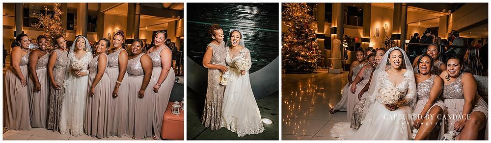 hotel murano wedding photos, hotel murano wedding, tacoma wedding photography