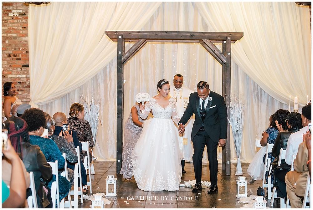 Historic 1625 wedding photos, historic 1625 wedding, tacoma wedding photos
