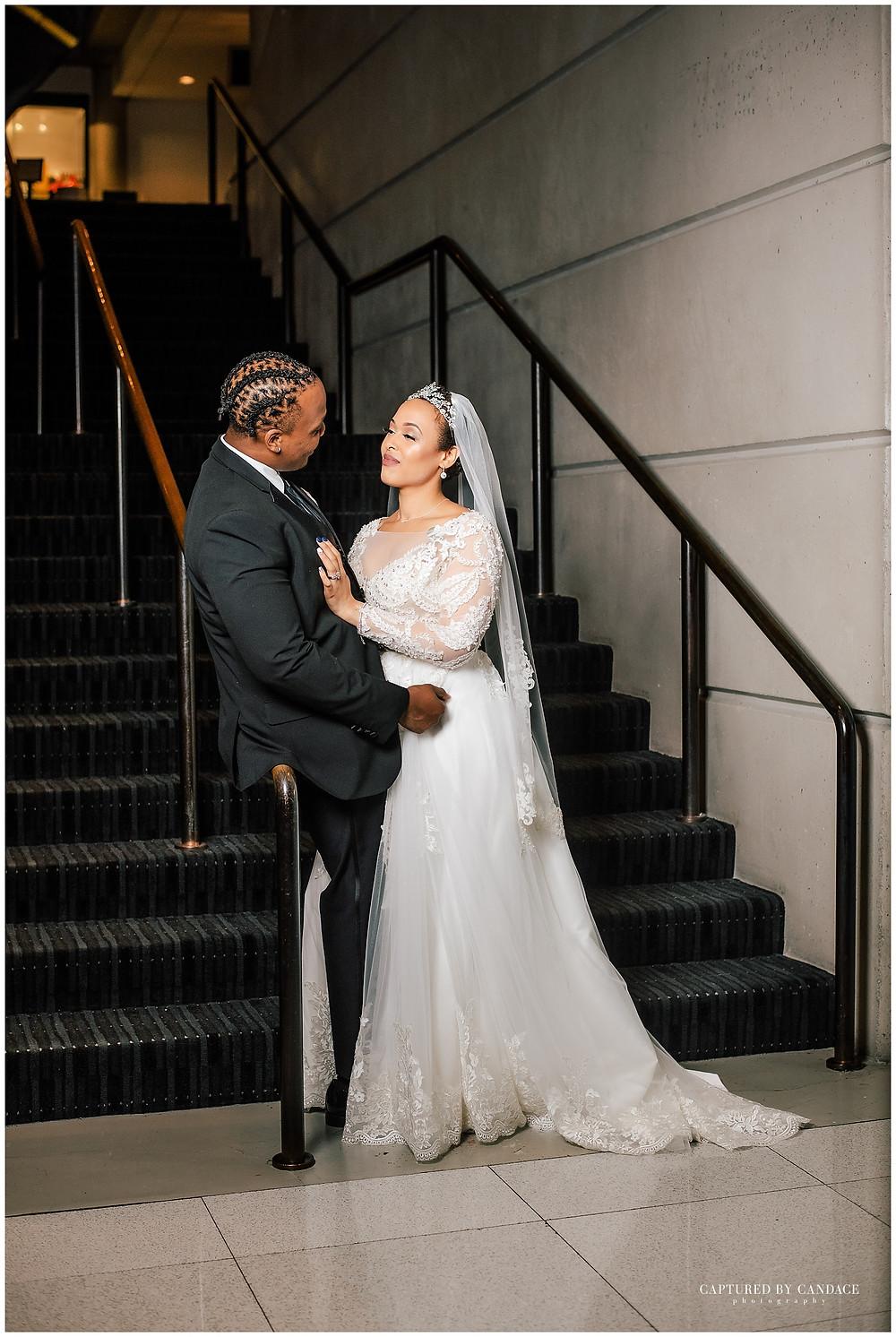 hotel murano wedding, hotel murano wedding photo, tacoma wedding photography