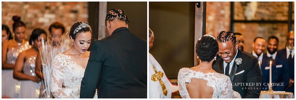 Historic 1625 wedding photos, historic 1625 wedding, tacoma wedding photography