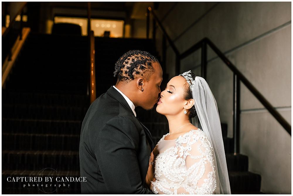 Hotel Murano Wedding , hotel murano wedding photos, tacoma weddding photos