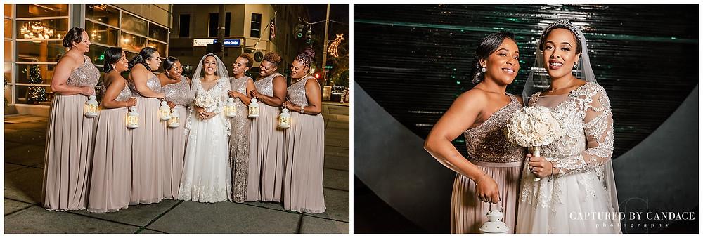 hotel murano wedding, hotel murano wedding photos, tacoma wedding, tacoma wedding photos