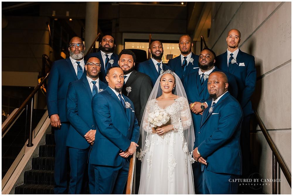 hotel murano wedding, hotel murano wedding photography, tacoma wedding photography, hotel murano wedding photos