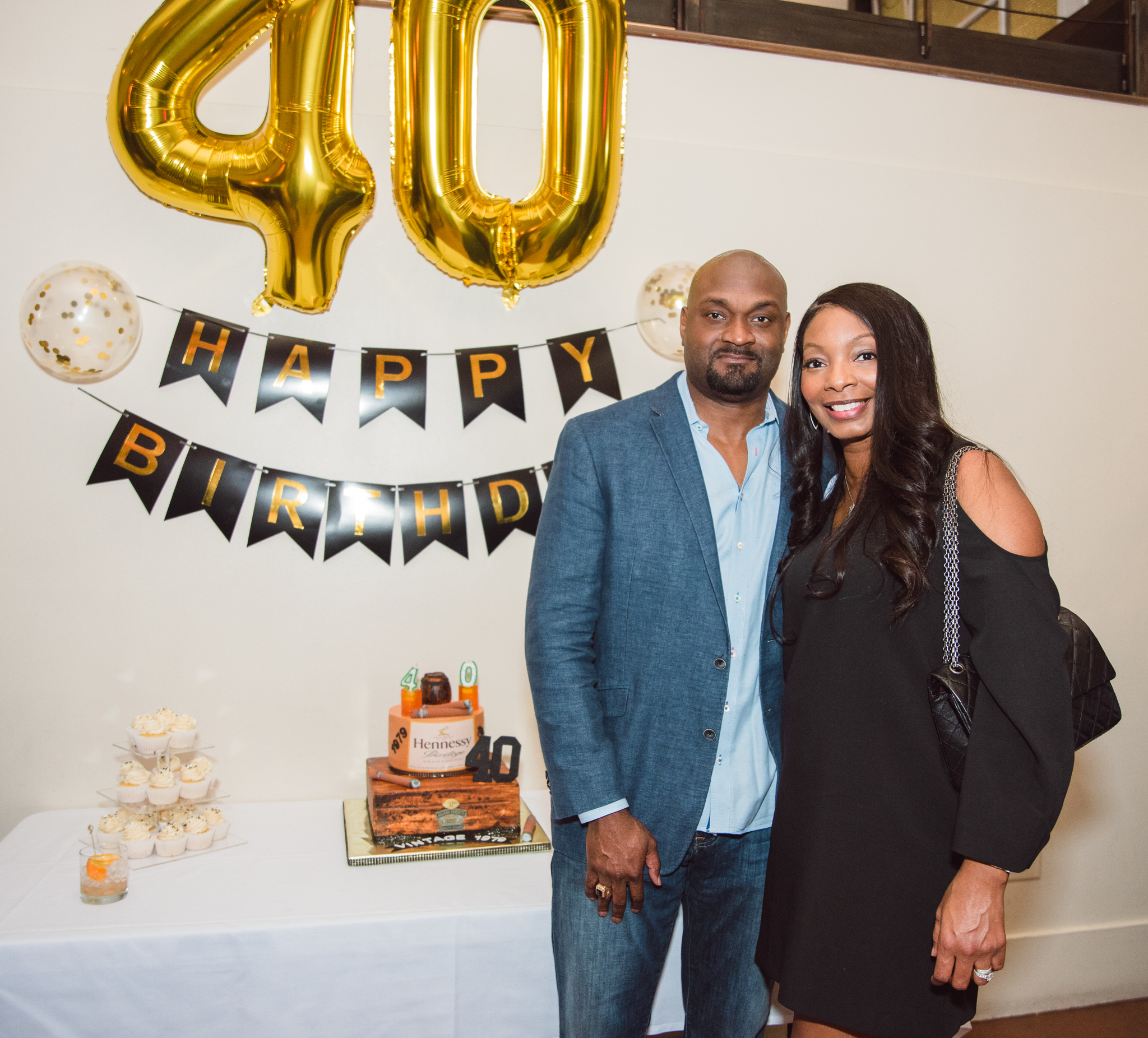 Kareem40th (574 of 729)