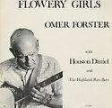 Forster CD size.jpg