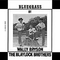 SFR-DU-33011_Bluegrass_Thumbnail_Large.j