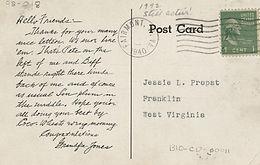 Grandpa Jones postcard 2.jpg