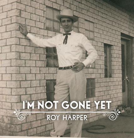 Roy Harper Album Crop.jpg