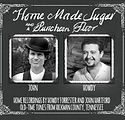 HowdyHartfordCD cover.jpg