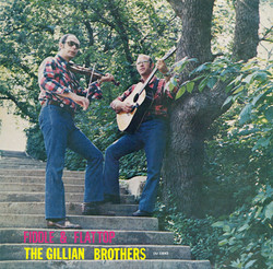 The Gillian Brothers