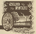 EnglandBrothersTHUMBCover.jpg