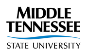 MTSU_logo_bluewhite_sm.png