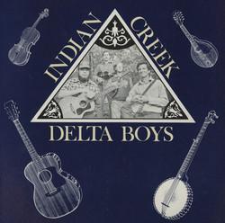 Indian Creek Delta Boys