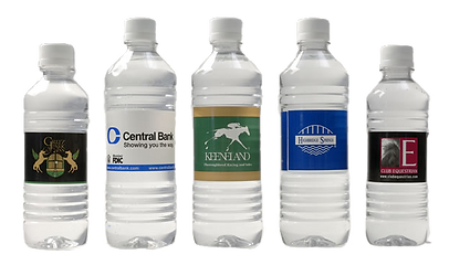 bottled-water-with-logo_edited.png