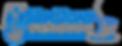 McClure Vending Logo .png.png
