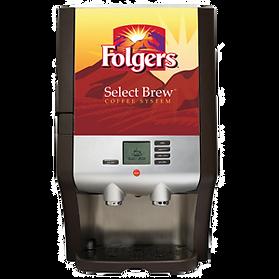 folgers-c60_edited.png