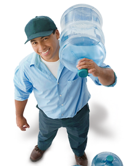 water-delivery.png