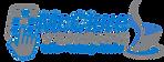 McClure Vending Logo.png